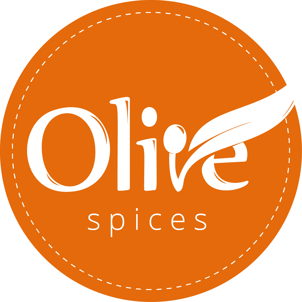 Olive Spices | Online Store